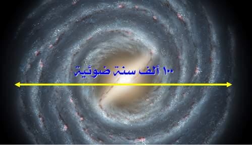 1276632073cosnic_weave_5